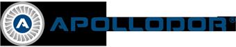 Apollodor GmbH Logo